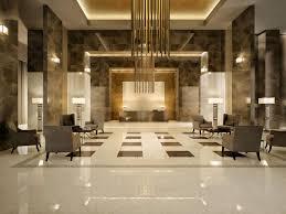 italian flooring designs floor designs design trends flooring