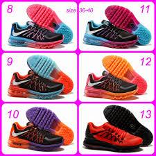 Jual Nike jual sepatu nike flyknit air max murah