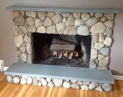 fireplaces stone walls jeff shaw cape cod masonry barnstable ma