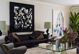 Feng Shui Livingroom Apartments Charming Chic Furniture Feng Shui Living Room