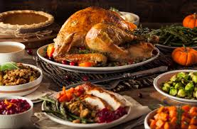 tips for cooking a tasty yet inexpensive thanksgiving d