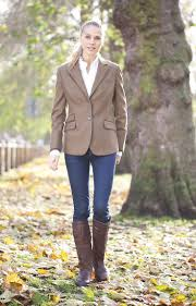 143 best le style anglais images on pinterest country life