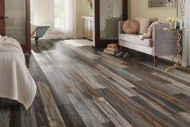 customer service and support armstrong flooring residential