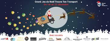 Caf Bas Rhin Mon Compte by Trouve Ton Transport Le Bon Transporteur Proche De Vous
