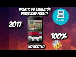 drastic ds emulator apk no license drastic apk for android for free worldnews