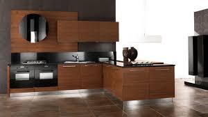 Modern Cabinet Design For Kitchen Best Of Modern Cabinet Design And 15 Designs Of Modern Kitchen