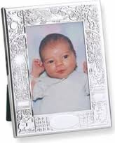 4x6 baby photo albums amazing deal on baby album pf holds 100 4 x 6 photos