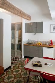 furniture senseo supreme with kitchen pendant lighting and white