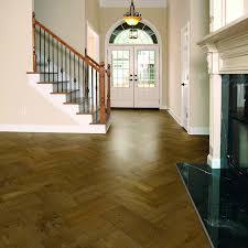 parquet flooring cost per square unique parquet flooring