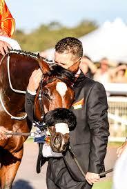 abashiri family van vuuren set to quit gold circle horse racing and gambling