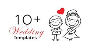 videohive wedding pack free download free after effects template