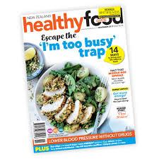 ag e angle cuisine nov 2017 healthy food guide