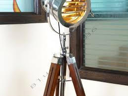 floor lamps amazing outstanding modern desk image cool office