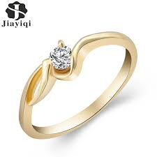 engagement rings for women online buy wholesale gold jewelry white from china gold jewelry