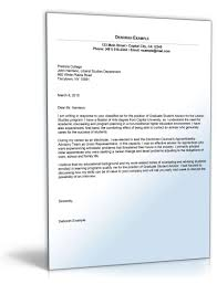 privacy policy template indiafilings document membership cards design