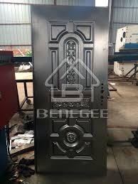 Steel Door Design Iran Door Iran Door Suppliers And Manufacturers At Alibaba Com