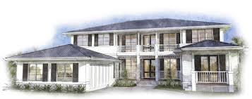 100 plantation home designs home design old acadian style