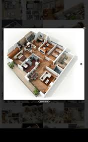3d home layouts android apps on google play