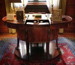 scrivania stile impero file socci scrivania da co in stile impero 1807 jpg