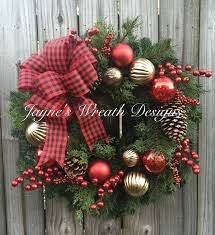 1365 best wreaths garlands and more images on