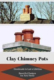 27 best chimney caps and covers images on pinterest cap d u0027agde