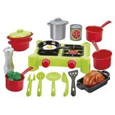 cuisine enfant ecoiffier cuisine cuisine barbapapa écoiffier cuisine barbapapa in cuisine