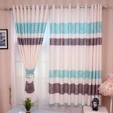 rideaux chambre d enfant rideaux chambre pas cher rideaux originaux pour chambre bahbe com