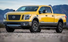 nissan titan warrior 2017 titan warrior concept