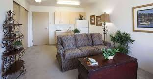 senior living u0026 retirement community in apple valley ca rock spring