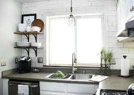 modern kitchen cabinets on a budget kitchen makeovers 10 you can actually afford bob vila