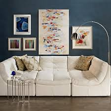 white livingroom furniture living room furniture inspiration z gallerie