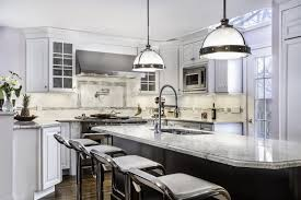 the kitchen why kitchen islands are a big design mistake
