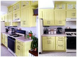 hickory kitchen island 135 best kitchens hickory hardware images on kitchen
