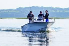 The Barn Westport Westport Rewards New England Boating U0026 Fishing