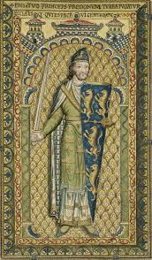 fulk geoffroy plantagenet count of anjou 1113 1151 son of fulk king