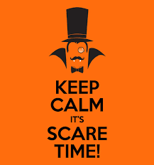 17 best keep calm poster templates u0026 designs free u0026 premium