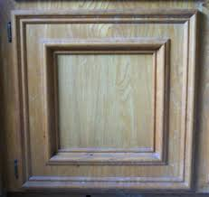 kitchen cabinets homemade kitchen cabinet cleaner diy kitchen