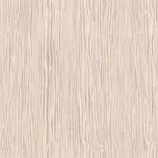 White Oak Wood Seamless Texture Wooden Board For Seamless Background Light Blasted Oak Groove