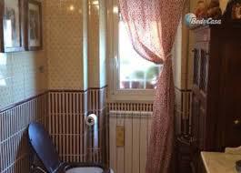 chambre chez l habitant rome chambre chez l habitant à rome à partir de 36 chez roberta