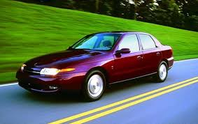 100 2002 saturn ls manual saturn sl coupe models price