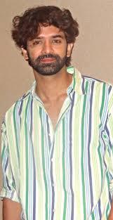 Desi Arnav 273 Best Arnav Singh Raizada Images On Pinterest Bollywood
