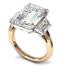 10 karat diamond ring 10 carat diamond ring designed by bez ambar