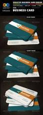cool business card cool business card by axnorpix graphicriver