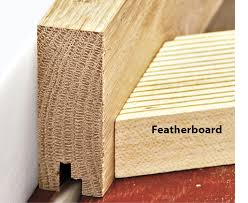 How To Make Cabinet Doors From Plywood Make Cabinets The Easy Way Wood Magazine