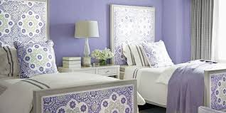 soothing colors for a bedroom 16 calming colors soothing and relaxing paint colors for every room
