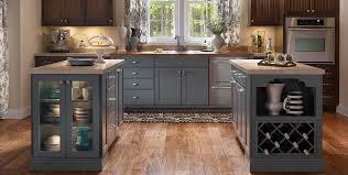 Menards White Kitchen Cabinets Kitchen Cabinet Quality Kitchen Cabinets Menards Amazing