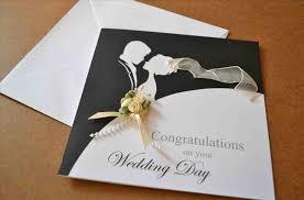 best wedding invitations invitation additional best words for stephenanunocom best wedding