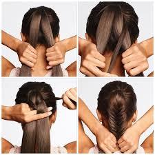Hochsteckfrisurenen Jeden Tag by Frisuren Fur Mittellanges Haar Fur Jeden Tag Die Besten Momente