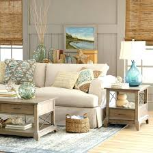 livingroom inspiration coastal inspired furniture coastal decorating ideas living room