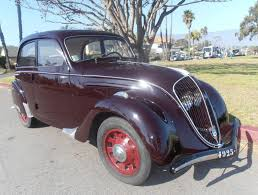 peugeot cars price list usa rare in the usa 1939 peugeot 202 bring a trailer